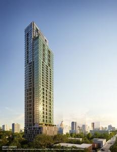 For SaleCondoSilom, Saladaeng, Bangrak : ✅ For Sale ** The Lofts Silom, 2 bedrooms 2 bathrooms, brand new rooms **