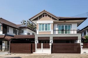 ขายบ้านเชียงใหม่-เชียงราย : Home Office โกดังสินค้า Air bnb 74 ตร.วา กลางเมืองเชียงใหม่ ใกล้ คูเมือง ภัตตาคารตูลู่ ข้าวมันไก่นันทาราม ถนนคนเดินเชียงใหม่ ถนนวัวลาย
