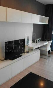 For RentCondoWongwianyai, Charoennakor : For Rent Urbano Absolute Sathon-Taksin (39 sqm.)
