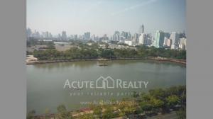 For SaleOfficeSukhumvit, Asoke, Thonglor : Office Space for Sale with tenant Sukhumvit Asoke New Ratchadapisek Ocean 1