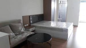 For RentCondoBang Sue, Wong Sawang : Beautiful room, fully furnished, light price for rent Supalai Veranda Ratchavipha-Prachachuen
