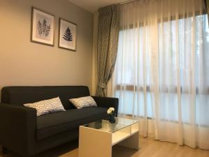 For RentCondoSukhumvit, Asoke, Thonglor : Condo for rent at The Nest Sukhumvit 22, good location in the city center