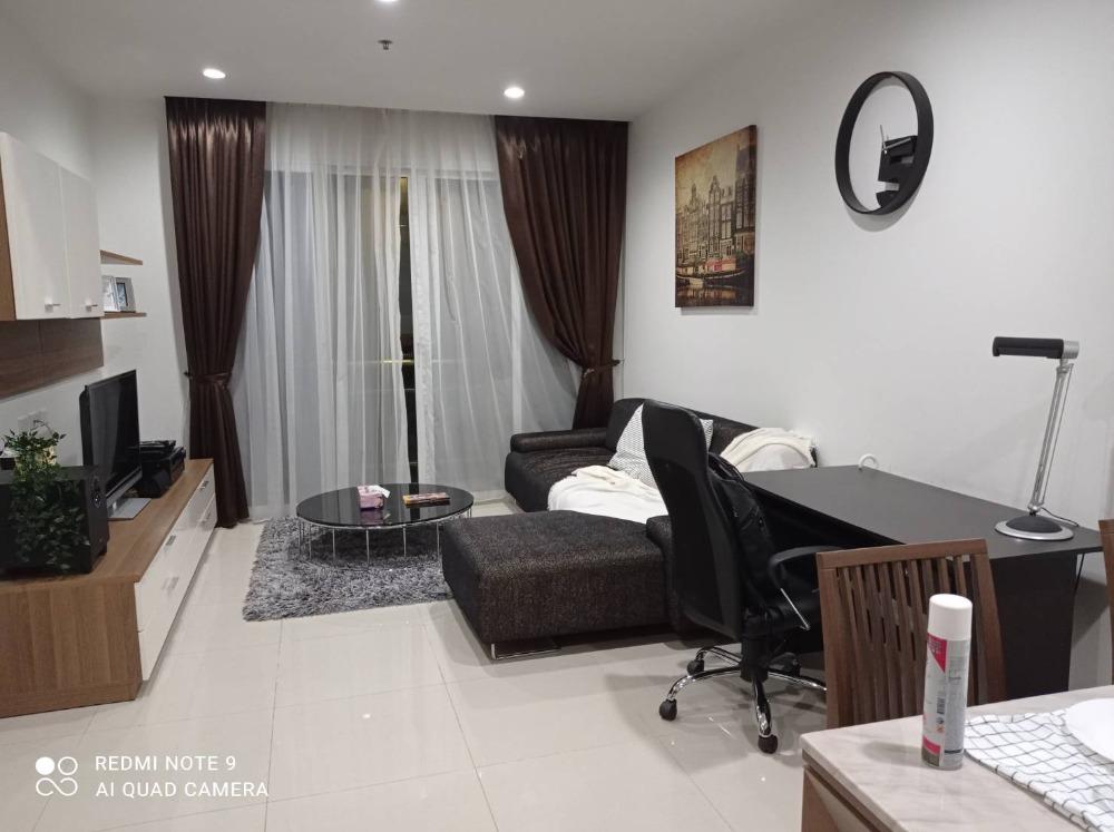 For SaleCondoNana, North Nana,Sukhumvit13, Soi Nana : Sales The Prime 11 at Sukhumvit 11 (High Rise Condominium), Room available.
