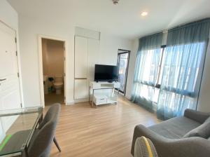 For RentCondoSukhumvit, Asoke, Thonglor : (13,000 THB) @The Nest Sukhumvit 22 (1 Bed 29 Sqm) from 18k