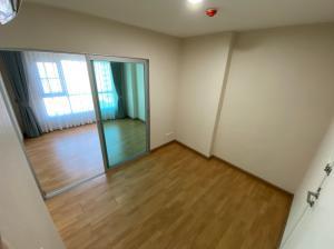 ขายคอนโดคลองเตย กล้วยน้ำไท : ขายคอนโด Aspire Rama 4 ทำเลดีมาก ห้อง Studio 29 ตรม. ชั้น 9 (S1907)