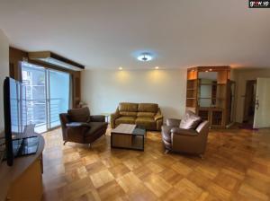 For RentCondoRama3 (Riverside),Satupadit : GPR10017 cheap rent ⚡️Bangkok Garden 💰 cheap rental 35,000 bath Hot price