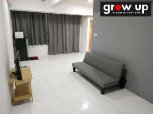 เช่าคอนโดท่าพระ ตลาดพลู : GPR9839 เช่าถูก ⚡️เฮอร์ริเทจคอนโด     💰เช่าถูก 6,000 bath💥 Hot Price