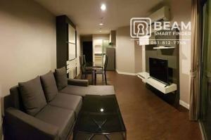For RentCondoRama9, RCA, Petchaburi : BL005💖 ** Belle Grand condominium ** 💖