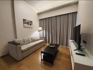 For RentCondoSukhumvit, Asoke, Thonglor : (For rent) Siamese Exclusive 31 2bed 1baht