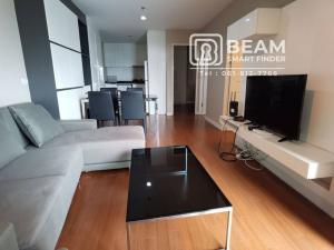 For RentCondoRama9, RCA, Petchaburi : BL009💖 ** Belle Grand condominium ** 💖