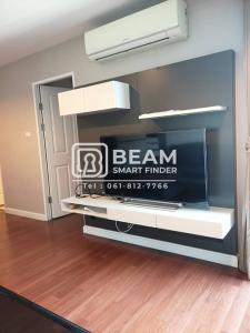 For RentCondoRama9, RCA, Petchaburi : BL010💖 ** Belle Grand condominium ** 💖