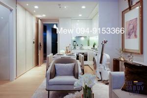 For SaleCondoSathorn, Narathiwat : For sale Anil Sathorn 12  Super luxury Condo near bts Sathorn Flooe to ceiling  3M!!!!! Contact 094-9153366 Mew