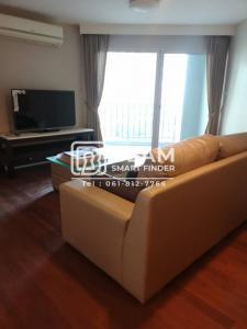 For RentCondoRama9, RCA, Petchaburi : BL010 💖 ** Belle Grand condominium ** 💖