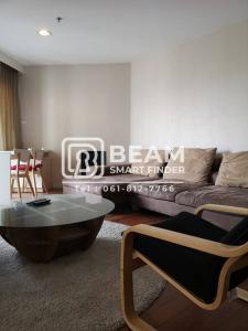 For RentCondoRama9, RCA, Petchaburi : BL012💖 ** Belle Grand condominium ** 💖