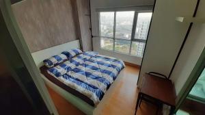 เช่าคอนโดคลองเตย กล้วยน้ำไท : ราคาดีกว่านี้ไม่มีอีกแล้ว++ Aspire พระราม 4 ชั้น 28 ห้องนี้ใครสน ต้องไว!!