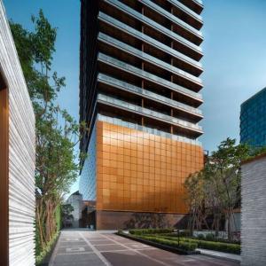 For SaleCondoSukhumvit, Asoke, Thonglor : (Owner Post) ขาย 1 ห้องนอน Fully Furnished โครงการ Khun By Yoo ราคาถูกที่สุดในโครงการ (การันตี)
