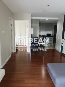 For RentCondoRama9, RCA, Petchaburi : BL013💖 ** Belle Grand condominium ** 💖