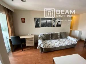 For RentCondoRama9, RCA, Petchaburi : BL016💖 ** Belle Grand condominium ** 💖