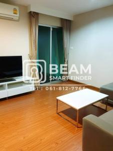 For RentCondoRama9, RCA, Petchaburi : BL019💖 ** Belle Grand condominium ** 💖