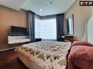 ขายคอนโดพระราม 3 สาธุประดิษฐ์ : GPRS10030 เช่าถูก ⚡️ขายถูก⚡️Menam Residences    💰เช่าถูก 27,000 bath💰ขายถูก  10,500,000 bath💥 Hot Price