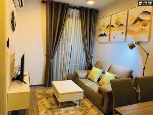 For RentCondoRattanathibet, Sanambinna : GPR10037 cheap rent ⚡️Zelle Rattanathibet 💰 cheap rental 7,500 bath Hot Price