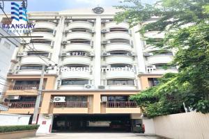For RentCondoSukhumvit, Asoke, Thonglor : Condo  for  rent Ari Place Soi Sukhumvit 26 near BTS Phomphong