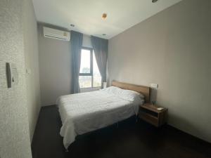 For RentCondoSukhumvit, Asoke, Thonglor : For Rent C Ekkamai Unit 888/486