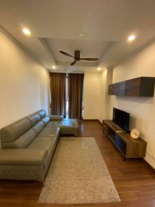 For RentCondoSathorn, Narathiwat : SK01849 For rent Supalai Elite Sathorn - Suanplu (Supalai Elite Sathorn - Suanplu) ** BTS Chong Nonsi **.