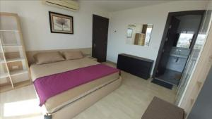 For RentCondoRatchadapisek, Huaikwang, Suttisan : Rhythm Ratchada 2 bedrooms