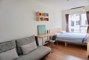 For RentCondoBang Sue, Wong Sawang : 🌇 Condo Regent Home Bangson Phase 27