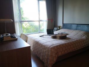 ขายคอนโดสุขุมวิท อโศก ทองหล่อ : คอนโดต้องการขาย ไฮฟ์ สุขุมวิท 65  ซอย ชัยพฤกษ์ 1  พระโขนงเหนือ วัฒนา 1 ห้องนอน พร้อมอยู่ ราคา
