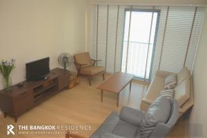 For RentCondoAri,Anusaowaree : Condo for Rent!! Near BTS Ari - Noble Reform @22,000 Baht/Month