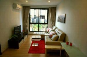 เช่าคอนโดอ่อนนุช อุดมสุข : 🔥 Room for Rent 🔥 Vista Garden # PN-00003955