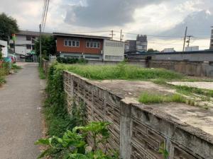 For SaleLandChiang Mai, Chiang Rai : Vacant land