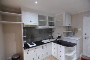 For RentCondoRama3 (Riverside),Satupadit : Condo for rent, Sathorn Place, near BTS Krung Thon Buri, newly renovated room, large room, comfortable 50 sqm