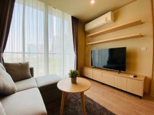 For RentCondoSukhumvit, Asoke, Thonglor : 🔥 SUPER HOT DEAL 🔥 Room For Rent 🔥