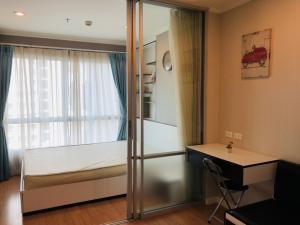 For RentCondoChengwatana, Muangthong : For rent Lumpini Pakkred