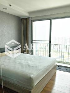 For RentCondoLadprao, Central Ladprao : For rent Abstracts Phahonyothin Park Nearby MRT Phahon Yothin