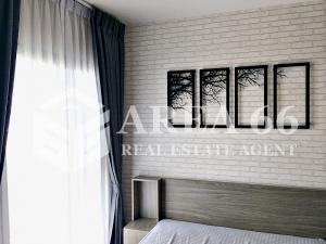 For SaleCondoLadprao, Central Ladprao : For Sale Chapter One Midtown Ladprao 24 nearby  MRT Ladprao 100 m.,