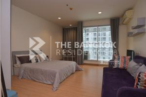 For RentCondoRatchathewi,Phayathai : Hot Price!! Condo for Rent Near BTS Ratchathewi - The Address Siam @17,000 Baht/Month