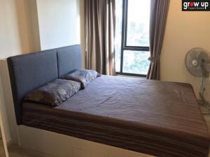 For SaleCondoAri,Anusaowaree : GPRS10043 Rent Cheap ⚡️ For Sale ⚡️Centric Ari Station 💰 Cheap Rent 29,000 bath💰 Cheap Sale 8,250,000 bath Hot Price
