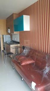 For RentCondoLadprao, Central Ladprao : For Rent Ideo Ladprao 5 (35 sqm.)