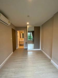 For RentCondoRatchadapisek, Huaikwang, Suttisan : For rent Metro Luxe Ratchada near MRT Sutthisan and Huai Khwang price 9,500 baht.