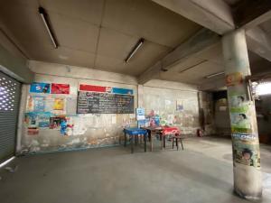เช่าตึกแถว อาคารพาณิชย์พระราม 8 สามเสน ราชวัตร : ให้เช่าตึกแถวห้องหัวมุม สามเสน ซอย5