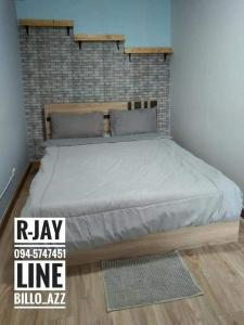 เช่าคอนโดแจ้งวัฒนะ เมืองทอง : ป๊อปปูล่าคอนโด อาคารเมืองทอง📍โซน C4 ชั้น 15 ห้องขนาด 38 ตรม. วิวในตึก 1ห้องนอน 1ห้องน้ำ โซนห้องนั่งเล่น โซนห้องครัว
