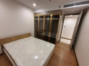 For RentCondoSukhumvit, Asoke, Thonglor : Supalai Oriental Sukhumvit 39 unit fully furnished FOR RENT unit fully furnished FOR RENT Fully furnished room ready to move in.