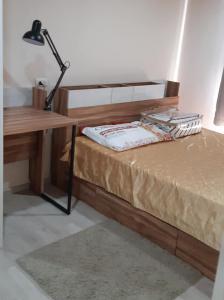 For RentCondoRattanathibet, Sanambinna : Condo for rent Plum Condo Central Phase 2