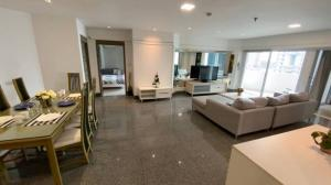 เช่าคอนโดสุขุมวิท อโศก ทองหล่อ : Fifty Fifth Tower For Rent BTS Thonglor station. Fully furnished Ready to move in! 🐶🐱 Pet Friendly !!🥰