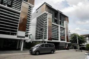 For RentTownhouseLadprao101, The Mall Bang Kapi : ออฟฟิตใหม่ให้เช่าโครงการ The Primary 101