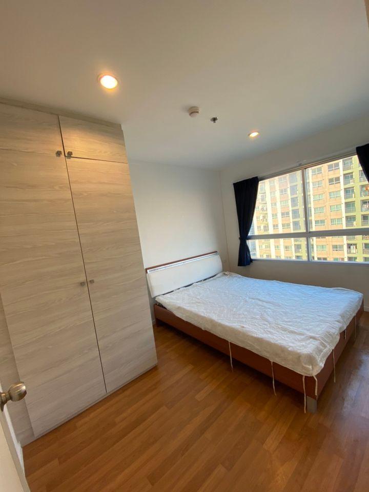For RentCondoRama9, RCA, Petchaburi : Condo for rent Lumpini Park Rama 9 - Ratchada (For rent LPN Park Rama 9-Ratchada)